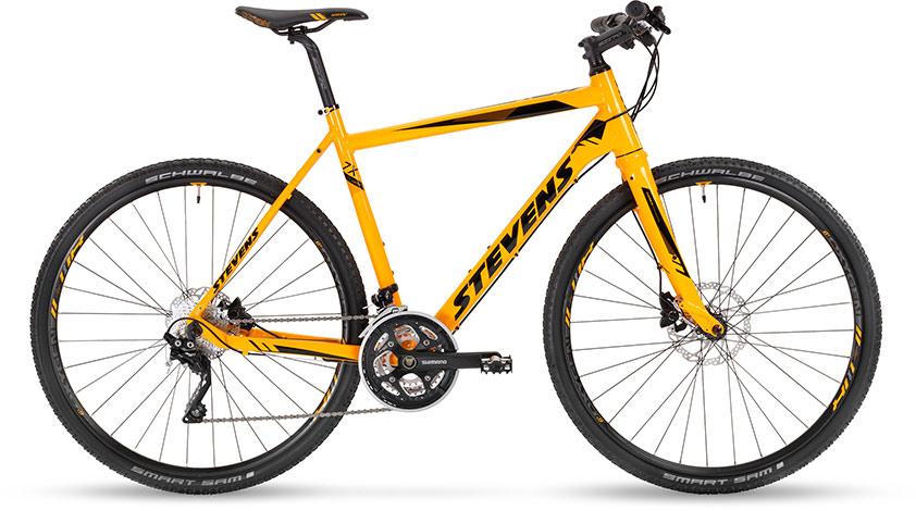 7x_lite_disc_gent_team_yellow