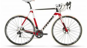 Hareskov Cykler   Lille butik, store ambitioner
