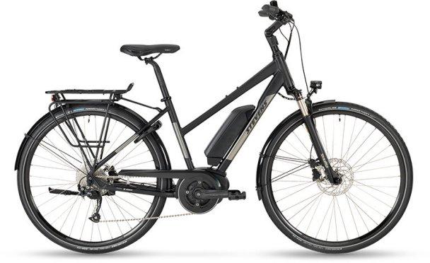 Cykler 2018   Hareskov Cykler