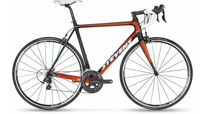 2016-cykler på tilbud