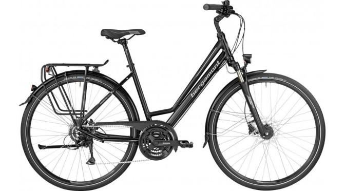 Nyhed   Hareskov Cykler
